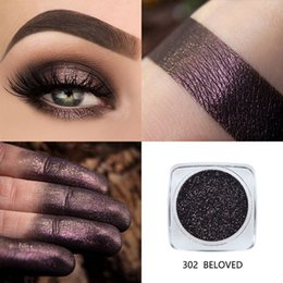 2019 Latest Design Glitter Eyeliner Cheap Makeup Cosmetics For Women Pigment Silver Rose Gold Color Liquid Professional New Shiny Eye Liners Warm And Windproof Beauty & Health Eye Shadow