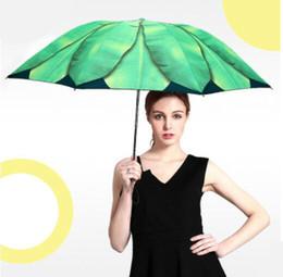 a0dba0d4dece Shop Banana Umbrellas UK | Banana Umbrellas free delivery to UK ...