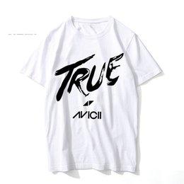 Tomorrowland Trance Dj Music Festival T Shirt Men Women Stretwear Hip Hop Short Sleeve Rock And Roll O Neck Cotton T-shirt Tops & Tees