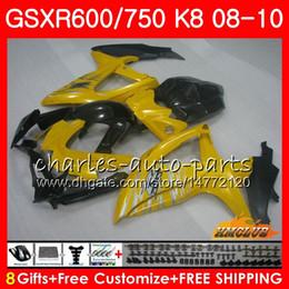 Red Black Gsxr K8 Online Shopping | Red Black Gsxr K8 for Sale