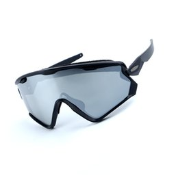 $enCountryForm.capitalKeyWord Australia - Goods In Stock 007072 Skiing Sunglasses Cycling Glasses Motion Sunglasses Full Frame Goggles Men And Women Fund