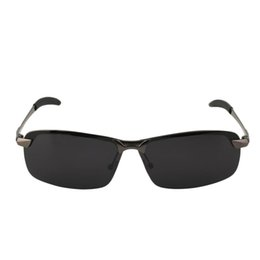 $enCountryForm.capitalKeyWord Australia - Night Vision Polarized Sunglasses Men Women Glasses Driving Super Light Frame Soft Rubber Nose Pad Sunglass with box