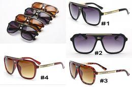 China Luxury new style square women 2501 sunglasses crocodile brand designer men sun glasses polarized driving spors eyeglasses suppliers