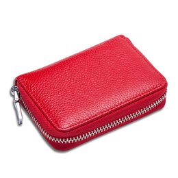 c58ceb78faf7b Shop Gold Coin Purses UK | Gold Coin Purses free delivery to UK ...