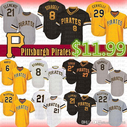 e1594683681 Discount custom baseball shirts - Kawasaki Genuine Custom Mens Baseball Jersey  Exercise Shirt Fans Sports Plus