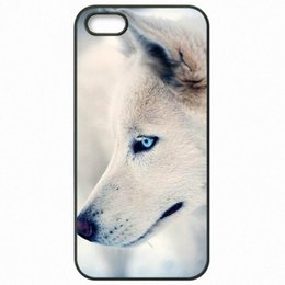 $enCountryForm.capitalKeyWord UK - Siberian Husky Dog Phone Case For Iphone 5c 5s 6s 6plus 6splus 7 7plus Samsung Galaxy S5 S6 S6ep S7 S7ep