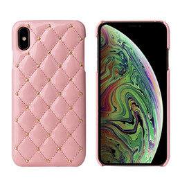 $enCountryForm.capitalKeyWord Australia - Luxury Phone accessories, Light weight design, Protent leather,fine sewing, Mobile Phone Cases, iPhone X, iPhone XS case, 5.8