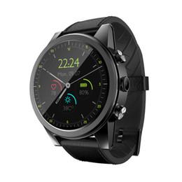 $enCountryForm.capitalKeyWord Australia - X360 Smart Watch Android 7.1 3gb 32gb With IP67 waterproof GPS 2MP Camera 1.6 Inch AMOLED Screen 4G Smartwatch Men PK lemX Z28