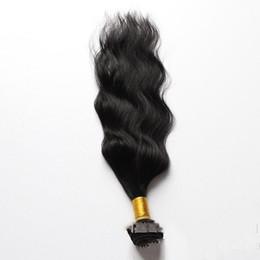 $enCountryForm.capitalKeyWord NZ - Natural virgin hair curtain, specially tailored for women, hair black shiny, fashionable, thin breathable, comfortable wear.TKWIG