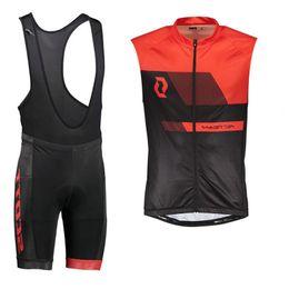 $enCountryForm.capitalKeyWord Australia - 2019 Team Scott Cycling Clothing Set Ropa Ciclismo Summer Mens Bicycle Clothing Pro Cycling Jerseys 3d Pad Bike Bib Shorts Kit Y052926