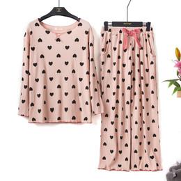 23d2a285c Korean Pajamas NZ