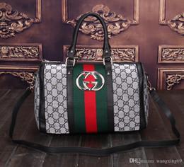 $enCountryForm.capitalKeyWord Australia - Women' Handbag Classic Small Series Of Fashion Hot Mom Lady Chain Bag Elegant Bulk Corrugated Woman Leather Shoulder Purse Handbags Bag 26
