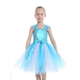 $enCountryForm.capitalKeyWord Australia - vestidos comunion ninas Beauty Pageant Dresses For Child Party Wedding Flower Girl Ball Gowns 2019 Party Dress Halloween Christmas Dress