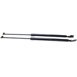 $enCountryForm.capitalKeyWord UK - 1Pair Auto Tailgate Trunk Boot Gas Struts Spring Lift Supports FOR MAZDA 626 II Hatchback (GC) 1983 03 - 1987 09 700 mm