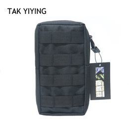 $enCountryForm.capitalKeyWord NZ - TAK YIYING Tactical MOLLE PALS Modular Waist Bag Pouch Utility Pouch Mag Mag Accessory Medic Tool Pack #482921