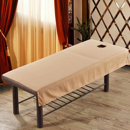 massaging beds australia new featured massaging beds at best rh au dhgate com