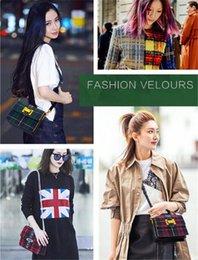 $enCountryForm.capitalKeyWord NZ - Designer Ladies Handbags bag high quality Luxury Wallet Famous handbag women Crossbody bags Fashion female Leather handbags Drop shipping SH