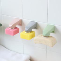 Gadgets Utensils Australia - Artifact home furnishings, toilet utensils, kitchen utensils, household gadgets, daily necessities, department stores and ideas