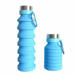 5ead8df27c94 Bottle For Bike Online Shopping | Water Bottle Cages For Mountain ...