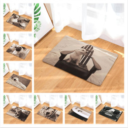 Fantastic Home Kitchen Floor Mats Australia New Featured Home Download Free Architecture Designs Meptaeticmadebymaigaardcom