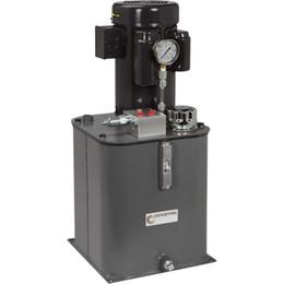 $enCountryForm.capitalKeyWord UK - 220 400VAC Auto Hoist hidraulico motor hydraulic Power packing Units for car lift table motor and pump plate forma elevadora de tijera