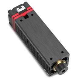 $enCountryForm.capitalKeyWord Australia - NEJE 20W 12V TTL   PWM Cutting Laser Tube Module for MASTER Engraver