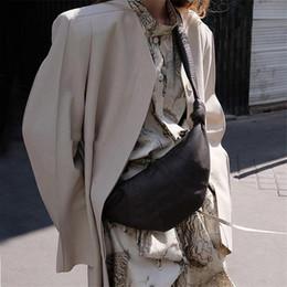 Ladies Pack Australia - Casual Waist Pack Women PU Leather Chest Bags 2019 new Ladies Phone Bag Travel Cross Body Shoulder Bag Purse Women's Belt