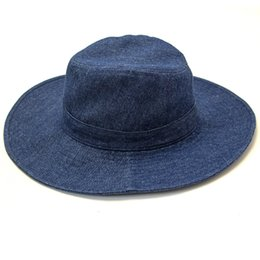 garden blocks Australia - Spring And Summer New Simple Pure Cotton Leisure Flat Hat Outdoor Travel Sun Block Flat Hat