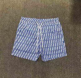Discount men polo wears - 2019FF Wholesale-Summer polo Men Short Pants Brand Clothing Swimwear Nylon Men Brand Beach Shorts Small horse Swim Wear