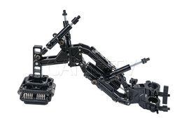 $enCountryForm.capitalKeyWord UK - CAME-TV 22-54 Lbs Load Pro Camera Video Stabilizer Single Arm