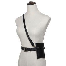 0ec9527f070 Shop Mini Waist Belt Bags UK | Mini Waist Belt Bags free delivery to ...