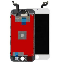 iphone 6s screens NZ - High Quality For iPhone 6S 6 s LCD Touch Screen Display With 3D Touch Assembly Replacement Part & Free Shipping