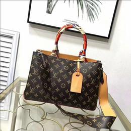 $enCountryForm.capitalKeyWord Australia - Women's Purses and Handbags Ladies Designer Satchel Handbag Tote Bag Shoulder Bags with coin purse designer handbags dorp shipping tags B002