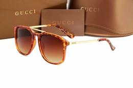 Product Brand Color Australia - Home> Fashion Accessories> Sunglasses> Product detail Fashion Sunglasses Men Women Sun Glasses Brand Designer Justin Mirror Gafas de sol