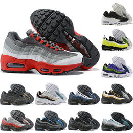 $enCountryForm.capitalKeyWord NZ - hot Cheap Airs kid kids Sneakers Shoes youth Running Shoes Trainer Air run out door boys girls children Sports shoes 28-35