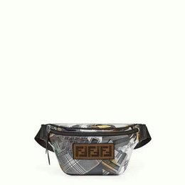 huweifeng6 Women Crow double F fashion pockets M969180 Handbag Top Handles Shoulder Bags Crossbody Belt Boston Bags Totes Mini Bag Clutches from snake flowers suppliers