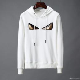 $enCountryForm.capitalKeyWord NZ - 18ss Free Shipping!2019 Men Hoodies Sweatshirt Luminous Glowing Design Fashion Men's Jackets Coats Casual Tracksuit,Hot Selling!