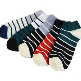 girl christmas slippers UK - Socks U&A Under Football summer Slipper Socks Girls Low-cut brand Sock Sports Skateboard Sock U-A stocking 100Pair