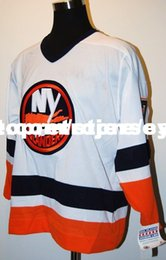 07eed085998 Cheap custom Alexei Yashin NY Islanders #79 CCM Jersey Mens Personalized  stitching jerseys