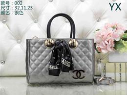 $enCountryForm.capitalKeyWord Australia - High Quality Handbag Europe Luxurys Brands Women Bags Famous Designers Handbags 46 Colour Designers Luxurys Handbags Purses Backpacks A251