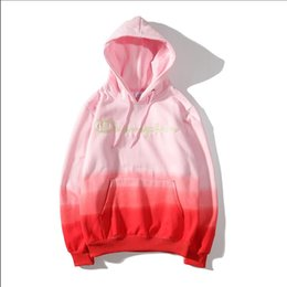 891e48c7 New fashion designer sportswear of European and American fashion brands in  autumn and winter, classic hoodie, marble tie-dyed hip-hop luxury