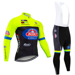 ciclismo jacket Australia - Winter 2020 TEAM sottoli CYCLING JERSEY 20D bike pants set Ropa Ciclismo Thick thermal fleece pro BICYCLING JACKET Maillot wear