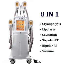 body contour machine NZ - Zeltiq Cool Slimming Machine Cryolipolysis Fat Freeze Body Contour Cryotherapy Device Cryolipolysis Rf Cavitation Machine Freeze Belly Fat