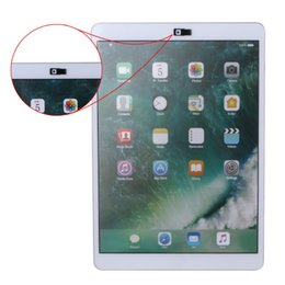 Pc webcams online shopping - 3 Metal Rectangle Webcam Cover Privacy Protector For Phone Laptop Tablet DXAC