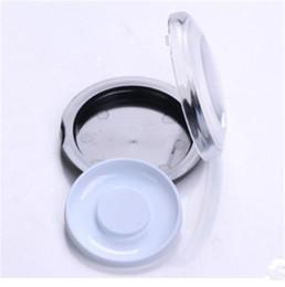 $enCountryForm.capitalKeyWord NZ - new style 1 pair eyelash extension storage box storage case clear acrylic false eyelash box