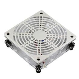 shop cooling fans uk cooling fans free delivery to uk dhgate uk rh uk dhgate com