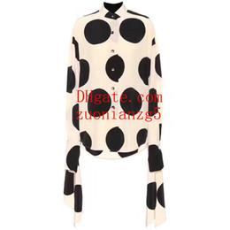 483f36948f116 Shop Womens Silk Shirts UK | Womens Silk Shirts free delivery to UK ...