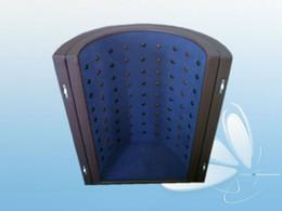 $enCountryForm.capitalKeyWord UK - 2019 NEW infrared sauna massage bed for slimming