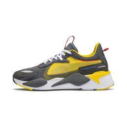 $enCountryForm.capitalKeyWord UK - PRSX01 New High Quality RSSS-X Reinvention Toys Men women RED Shoes Designer Men Hasbro Transformers Casual Women rsx Travel-wqedaszxczxcxzc