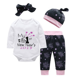 22c9455608bd0 First Baby Clothes NZ | Buy New First Baby Clothes Online from Best ...